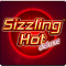 hack de Sizzling Hot™ Deluxe Slot gratuit télécharger