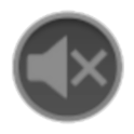 VolumeUpDown Widget icon