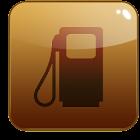 Fuel Control icon
