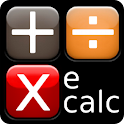Easy Calc Full icon