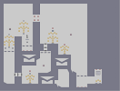 Thumbnail of the map 'Gold Fountains for the Elderly'