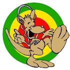 Dancehall Reggae Australasia icon