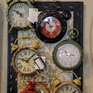 clocks-1.jpg