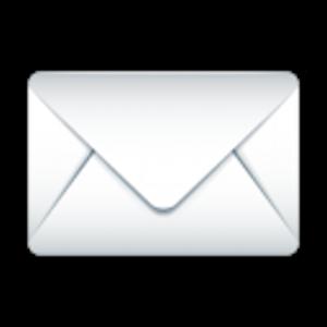 pdf file reader app for windows 7
