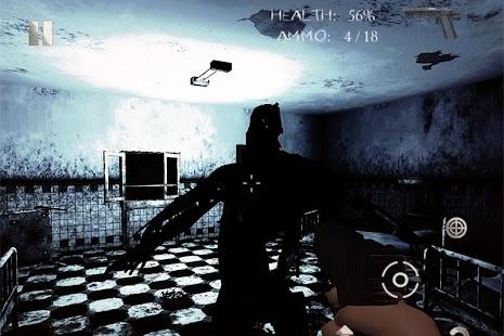 Mental Hospital:Eastern Bloc 2 apk screenshot