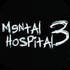 Mental Hospital III 1.01.02