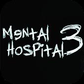 Mental Hospital III APK for Bluestacks