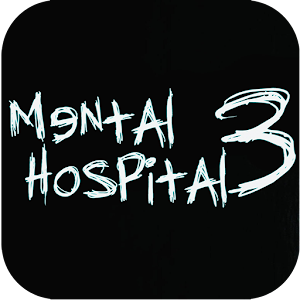 Mental Hospital III For PC