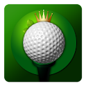 Golf King icon