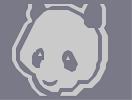 Thumbnail of the map 'Panda'