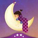 Süße Träume – Schlaflieder
