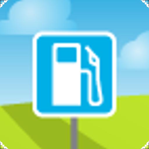 簡單省油 交通運輸 App LOGO-APP試玩