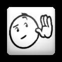Eavesdrop icon