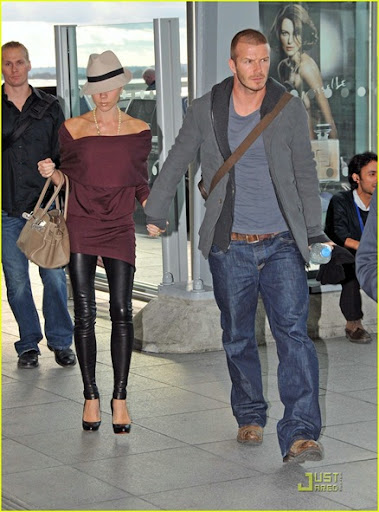 david-beckham-heathrow-airport-01