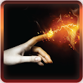 Game Fire Finger apk for kindle fire
