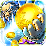 Power of Coin Apk
