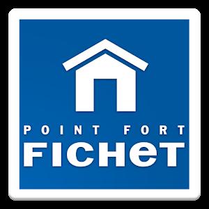 Download porte maison point fort fichet apk for laptop for Point fort fichet