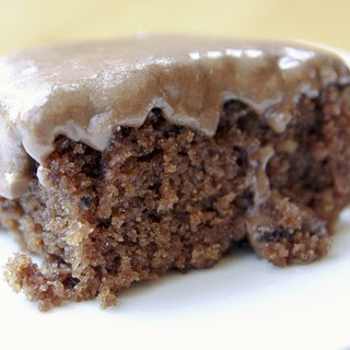 Coffee Flavored Cake Frosting Recipes