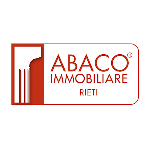 Download abaco immobiliare apk on pc download android - Abaco immobiliare ...