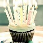 יום הולדת שמח לאורן! icon