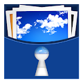 App Pic Lock- Hide Photos & Videos APK for Kindle