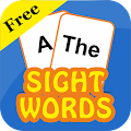 App Sightwords Flashcards for Kids apk for kindle fire