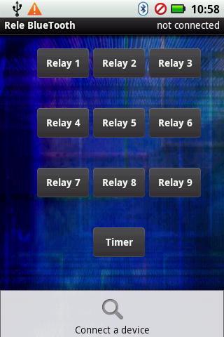 玩工具App|Relay Bluetooth免費|APP試玩