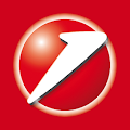 App Research by UniCredit apk for kindle fire