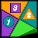 Colorshapes icon