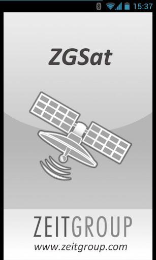 ZGSat