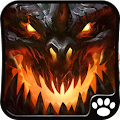 Epic Defense - Origins APK for Bluestacks