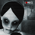 Escape From The Asylum APK for Bluestacks