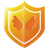 Bornaria security (Antivirus) for Lollipop - Android 5.0