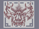Thumbnail of the map 'Blood Skull'