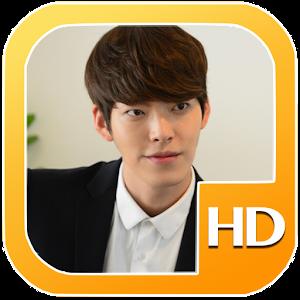 Woo dating app apk