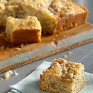 Martha Stewart Banana Cake Recipes