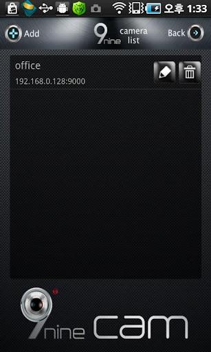 【免費媒體與影片App】9-Cam-APP點子