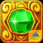 Game Jewels Miner 2 version 2015 APK