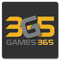 Games365 icon