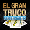 Game El Gran Truco Argentino 1.07 APK for iPhone