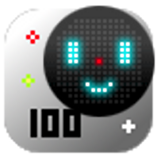バガテル 休閒 App LOGO-APP試玩