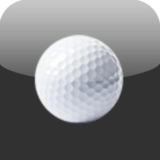 GTM 高爾夫球隊管理平台 運動 App LOGO-APP試玩