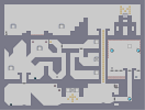Thumbnail of the map 'Super Mario World'
