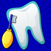 Free Happy Little Dentist APK for Windows 8