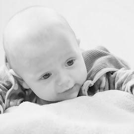 by Erin Coon - Babies & Children Babies