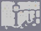 Thumbnail of the map 'Shapes'