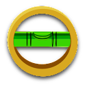 Laser Level tool LITE icon