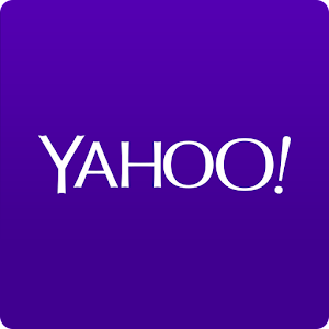 Yahoo - News, Sports & More