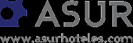 Asur Hoteles | Web Oficial