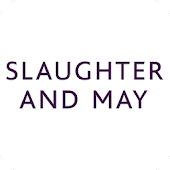 App Slaughter and May Bookshelf apk for kindle fire